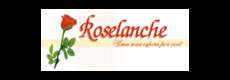 roselanche